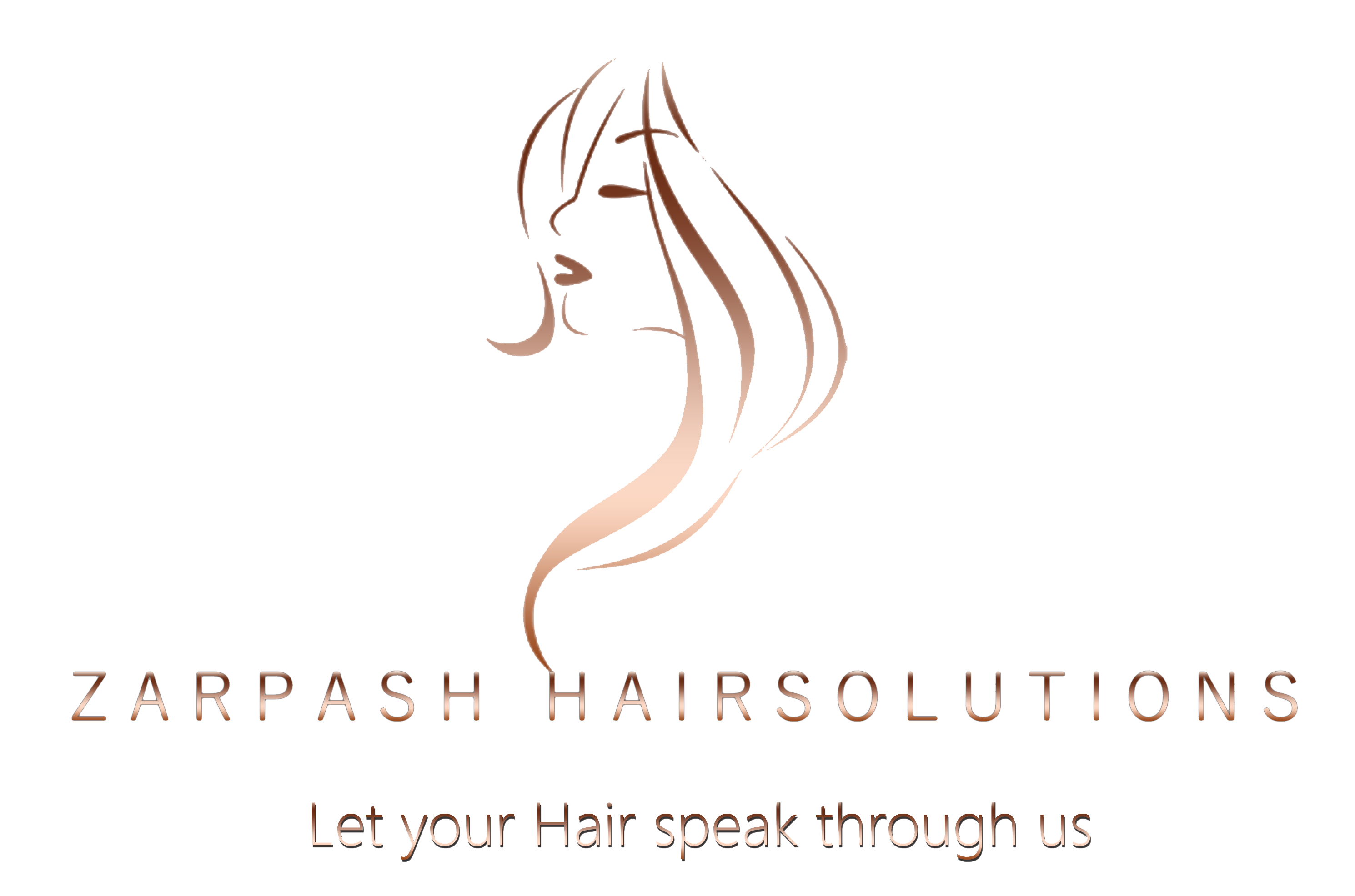 Zarpash Hair Solutions
